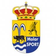 MOLARSPORT