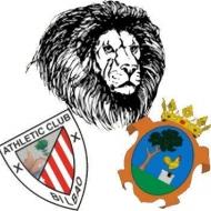 los_leones