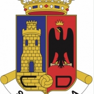 CDSiguenza_oficial
