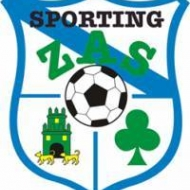 SportingZas