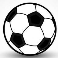 Futbolnavarra