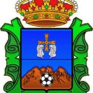 cdriosa