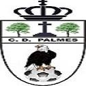 PalmesCD