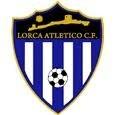 Lorkino23