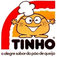 tinho
